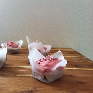intro photo cupcakes