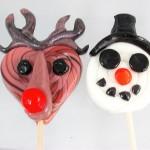 papabubble lollipop 2