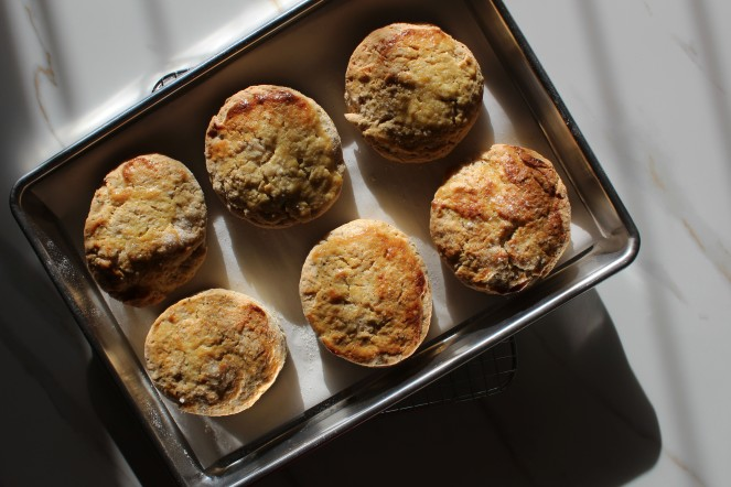 english-breakfast-scones-28